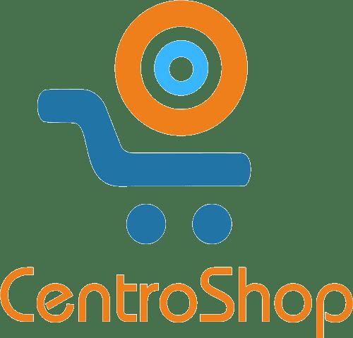 CentroShop